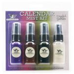 21175-Calendar-Kit-English-Garden_1024x1024