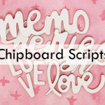 CHIPBOARD_SCRIPTS