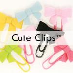 CUTE_CLIPS