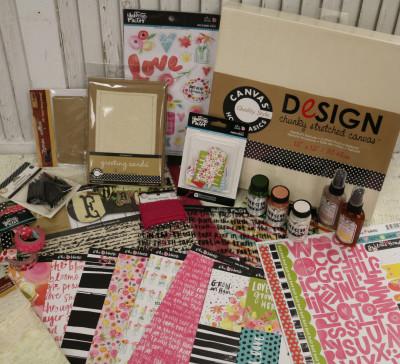 Canvas-Corp-Brands-and-Bella-Blvd-Prize-2-1160x1056