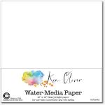 KNO4500_WATER-MEDIA_PAPER_12x12_33312f16-4edf-41f1-b7ab-1a654ddd5726_1024x1024