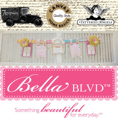 bella boulevard hop banner 4