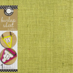 cvs2587-burlap-sheet-12x12-avocado_1024x1024
