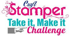 CRAFT+STAMPER_TIMI+CHALLENGE