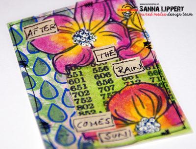 Sanna Lippert